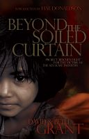 Cover for 'Beyond the Soiled Curtain'
