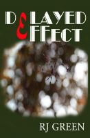Cover for 'Delayed Effect'