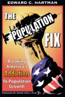 Cover for 'The Population Fix'