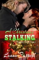 Lanna Farrell - The Christmas Stalking