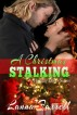 The Christmas Stalking by Lanna Farrell