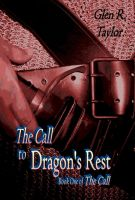 Cover for 'The Call to Dragon's Rest'