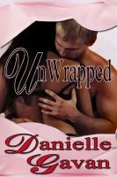 Cover for 'UnWrapped'