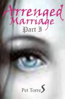 Cover for 'Arranged marriage: Part I'
