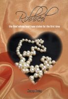 Cover for 'Robbed: the thief whose heart was stolen for the first time'
