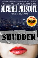 Cover for 'Shudder'
