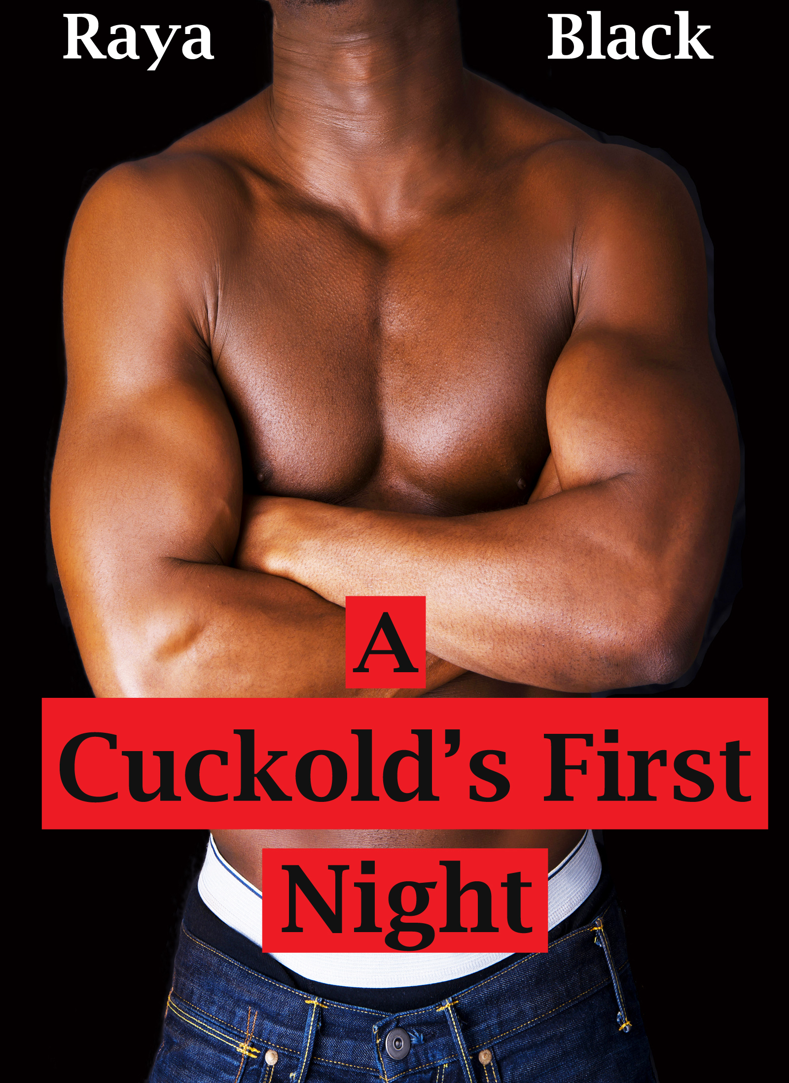 cuckold novell