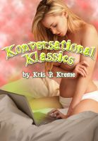 Cover for 'Konversational Klassics – Kreme Klassic #6'