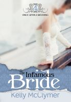 Cover for 'The Infamous Bride'