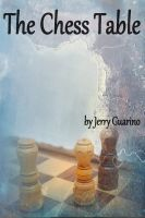 Cover for 'The Chess Table'