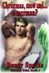 Christmas, Snow And...A Merman? by Beany Sparks