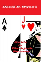 Guide to Blackjack Success