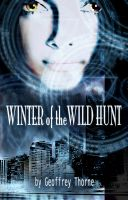 Cover for 'Winter of the Wild Hunt'