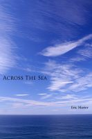 Cover for 'Across The Sea'