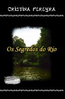 Cover for 'Os Segredos do Rio'