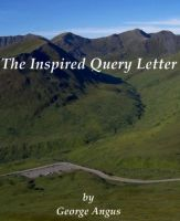 Cover for 'The Inspired Query Letter'