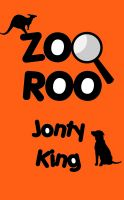 Cover for 'Zoo Roo'