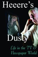 Cover for 'Heeere's Dusty'