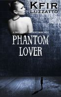 Cover for 'Phantom Lover'