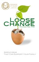 Cover for 'Loose Change'