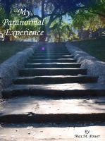 Cover for 'My Paranormal Experience'