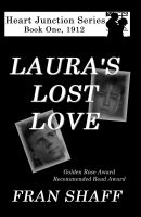 Cover for 'Laura's Lost Love'