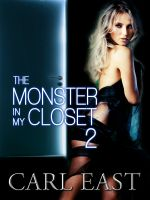 Cover for 'The Monster in my Closet 2'