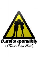 Cover for 'Date Responsibly'