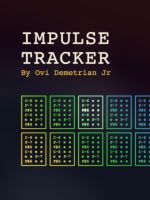 Cover for 'Impulse Tracker'