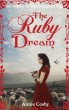 The Ruby Dream: A Novella by Annie Cosby