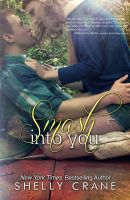 Cover for 'Smash Into You'