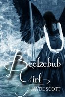 Cover for 'Beelzebub Girl (Ancient Legends Book 2)'