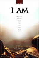 Cover for 'I AM'
