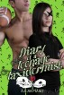 Diary of a Teenage Taxidermist (gay erotic New Adult jock/goth romance) by K.A. Merikan