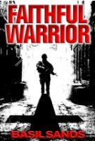 Faithful Warrior cover