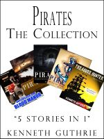 Cover for 'Pirates: The Collection'