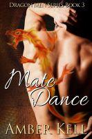 Amber Kell - Mate Dance