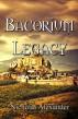 Bacorium Legacy by Nicholas Alexander