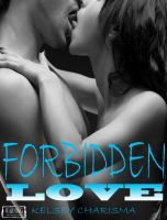 Cover for 'Forbidden Love: Book 1'