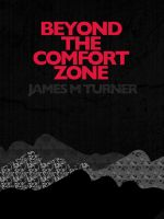 Cover for 'Beyond the Comfort Zone'
