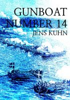 Cover for 'Gunboat Number 14'
