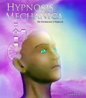 Cover for 'Hypnosis Mechanica'