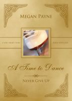 Cover for 'A Time to Dance: a drabble'