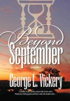 Cover for 'Beyond September'
