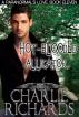 Hot-Blooded Alligator by Charlie Richards