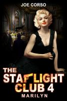 Cover for 'The Starlight Club 4'