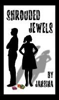 Cover for 'Shrouded Jewels'