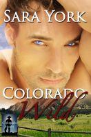Sara York - Colorado Wild