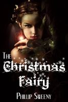 Cover for 'The Christmas Fairy'