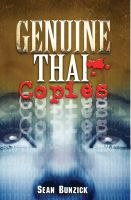 Cover for 'Genuine Thai Copies'